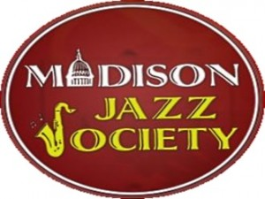 June 12th, 2016 – Madison Jazz Society's Year-end Party