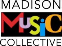 "Madison Music Collective ""Jazz on a Sunday Series"" Returns for Spring 2016"