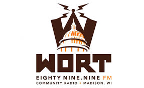 February 21 thru March 5, 2016 – Wort-FM Winter Pledge Drive 2/21-3/5/16
