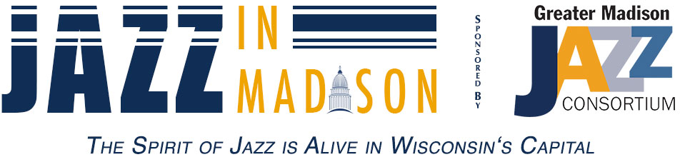 Jazz In Madison