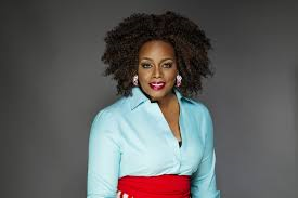 Dianne Reeves Holiday Concert @  |  |