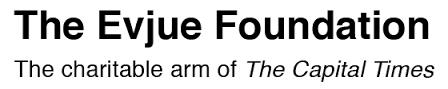 Evjue Foundation